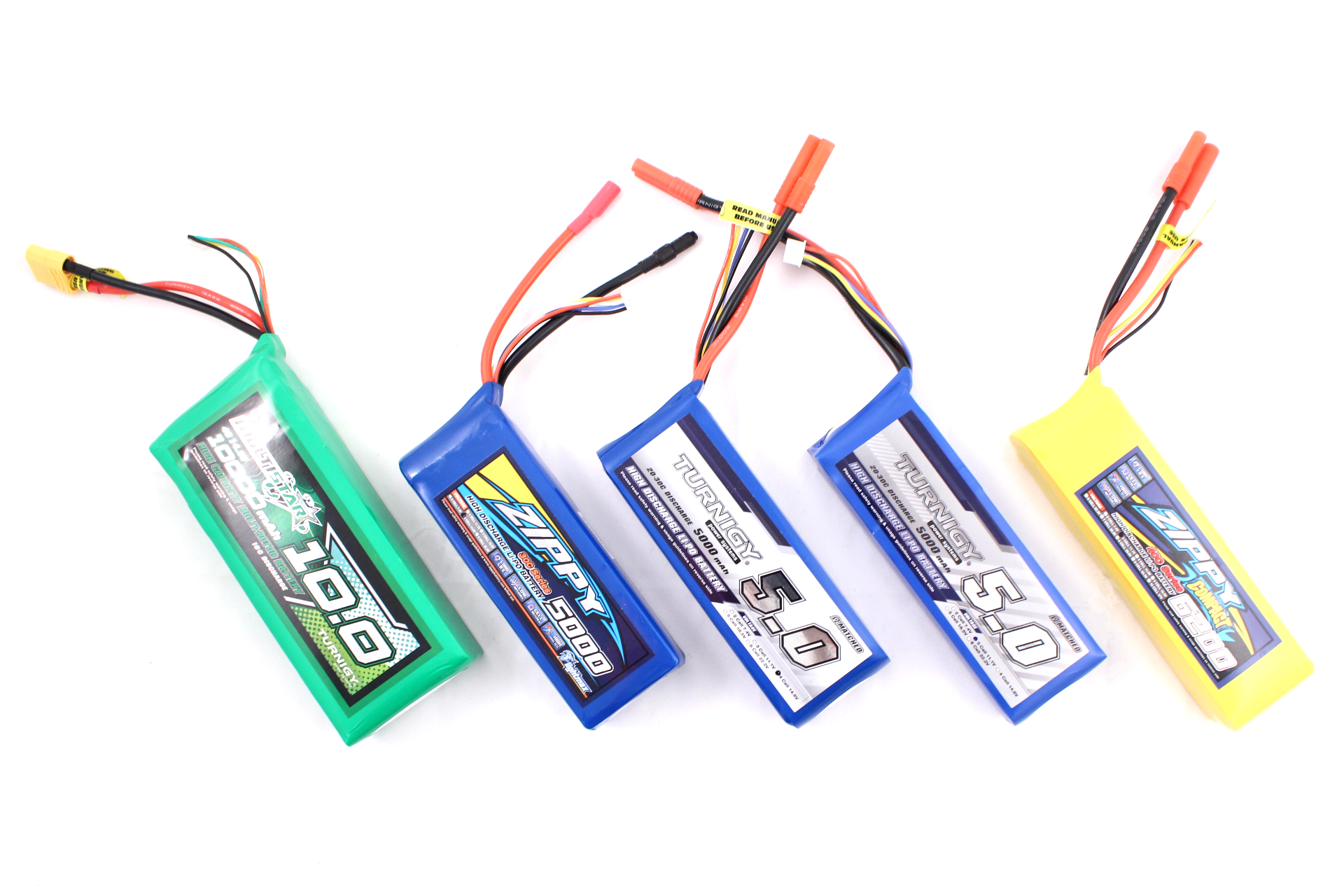 Battery Selection Wiring Batteries In Series The T100 Thruster Can Be Powered Off Of Any 616v Power Source And T200 620v This An Ac Supply Lead Acid Pb Such As